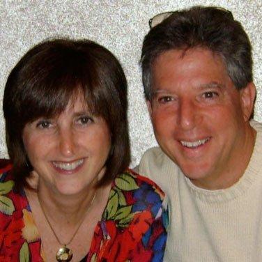 Marc & Barbara Gitomer