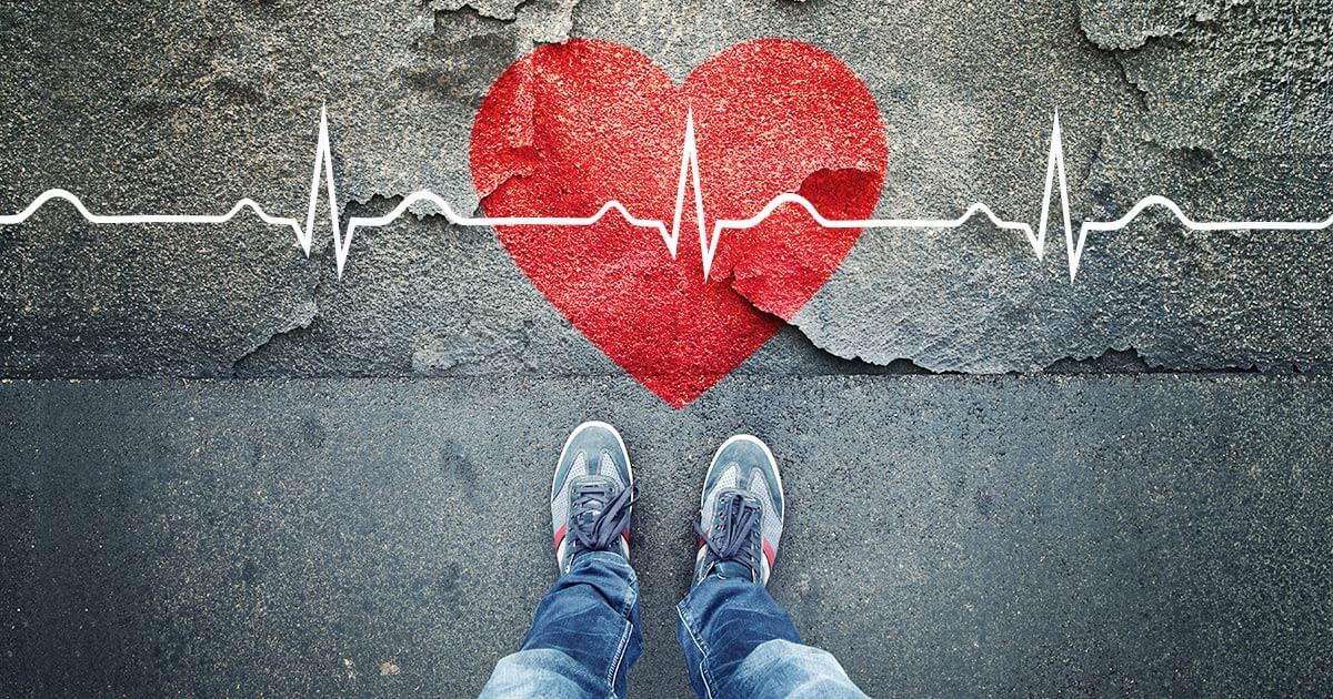 Heavy Metal Exposure and Heart Disease