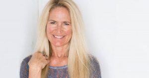 Author Karen Thomas Talks Autism