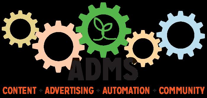 Advanced Digital Marketing System