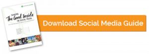 Download Social Media Guide Button