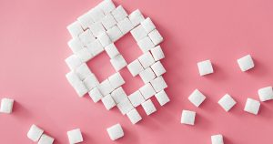 7 Simple Tricks to Kick Your Sugar Habit