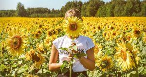 Vitamin D: A Keystone of Immune Health
