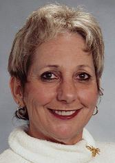 Carolyn Trovao