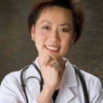 dr_maria