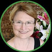 Vicki Latham, PA-C